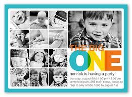first birthday invitations u0026 baby birthday invitations shutterfly