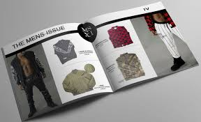 free catalogs request discount home decor list brochure
