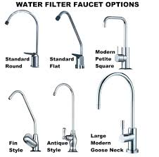 water filtration faucets kitchen kitchen faucets clean safe water kitchen sink filter tap uk