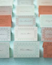place cards for wedding wedding place cards you can print for free