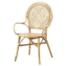 wicker chair ikea medium size of wicker rattan chair rattan