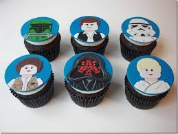 wars cupcakes awesome lego wars cupcakes between the pages