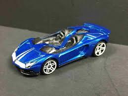 lamborghini veneno blue cars9 info