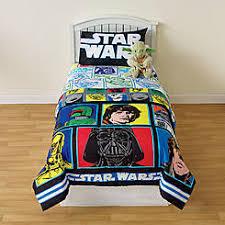 Star Wars Comforter Queen Star Wars Bedding U0026 Bath Buy Star Wars Bedding U0026 Bath In Toys