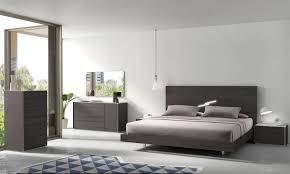 bedroom discount furniture modern bedroom furniture sets