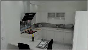simulation plan cuisine simulation plan cuisine cuisine en u et quip e bahia par