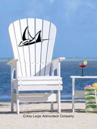 Leopard Beach Chair Patio Chairs U2013 Stunning Patio Furniture With Custom Logos And Designs