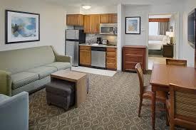 2 bedroom suites san antonio hotel homewood suites riverwalk downtown san antonio tx