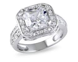 Pictures Of Wedding Rings by Wedding U0026 Engagement Rings Walmart Com