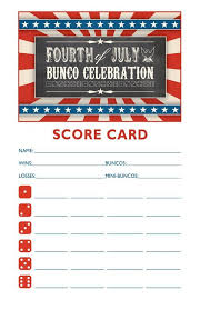 75 best bunco images on bunco ideas bunco themes and
