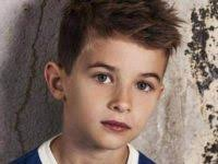 hair styles for 11 year oldboys incredible hairstyles for 11 year old boy buildingweb3 org