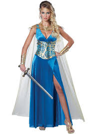 Daenerys Targaryen Costume Women U0027s Blue Daenerys Costume Game Of Thrones Women U0027s Costume