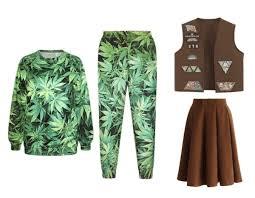 Marijuana Halloween Costumes Wikileaf U2013 Stoner Halloween Costumes