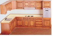 Unfinished Unassembled Kitchen Cabinets Bose Wave Under Cabinet Wall Bracket By Bose 49 98 Enjoy Your