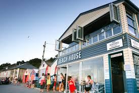 restaurants in bayside melbourne smudge eats