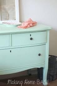 Mint Green Upholstery Fabric Mint Green Furniture U2013 Wplace Design