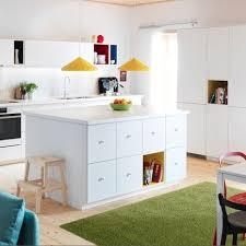 Kitchen Cabinets At Ikea - kitchen compare com ikea metod veddinge white kök pinterest