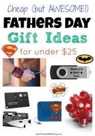best 25 fathers day gifts best 25 fathers day gifts ideas on