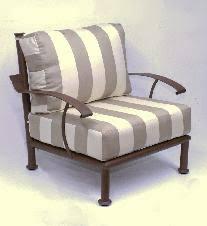 Resort Style Patio Furniture Luxury Patio Elegant Outdoor Furniture