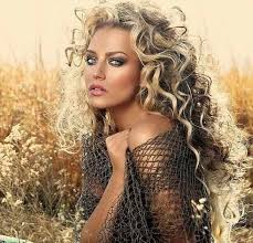 glamorous hair extensions 43 best zippy curls images on hairdos hairstyles and
