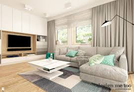 room inspiration ideas pink living room inspiration and living room ideas ideas for living