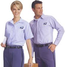 postal uniforms trippi s uniforms info
