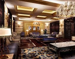 Qatar Interior Design Luxuries Villa Interior Design Doha Qatar 2010 On Behance