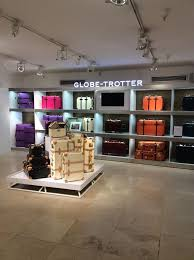 travel stores images 68 best luggage stores and display images rimowa jpg