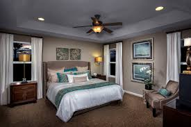 Home Design Furniture Ormond Beach Fl New Homes For Sale In Ormond Beach Fl Cypress Place Community