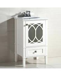 vanities 20 bath vanity 20 inch bathroom vanity cabinets 20