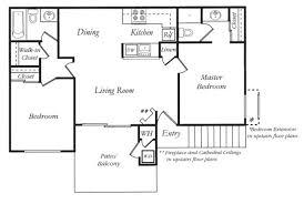 closet floor plans apartments in pleasanton ca gatewood apartment floor plans