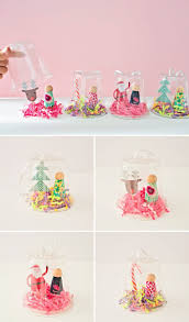 213 best christmas activities for kids images on pinterest