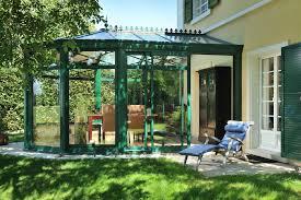 serre jardin d hiver emejing jardin d hiver veranda photos nettizen us nettizen us