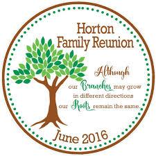 family reunion favors family reunion favor tags sweetdesignsbyregan