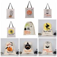 Cotton Candy Bags Wholesale Wholesale Treat Bags Buy Cheap Treat Bags From Chinese