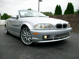 2003 bmw 330ci convertible bmw 330ci 2003 review amazing pictures and images look at the car