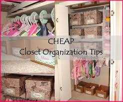 Home Organizing 8 Kids39 Storage And Organization Ideas Hgtv Unique Home