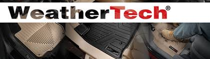 weathertech black friday sale about page template by adobe dreamweaver cc