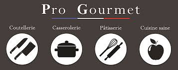 magasin cuisine orgeval pro gourmet orgeval orgeval 78630