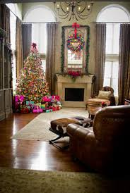 2014 holiday collection transitional living room new york