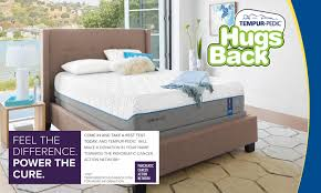best mattress deals black friday 2016 in florida the best mattress shopping experience near you sleep outfitters