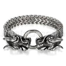 black jewelry bracelet images 70 best men stainless steel bracelet images jpg