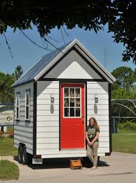 tiny house listings tiny houses for sale and rent amazing tiny