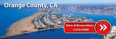 rentals in orange county newport car rental airport rental cars in orange county
