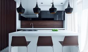 Galley Kitchen Width - download galley kitchen ideas with ceramic tiles and white