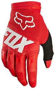 fox motocross gloves fox racing youth dirtpaw race gloves cycle gear