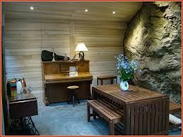 chambre hote conques chambre hote conques fresh surprenant chambre d hote conques