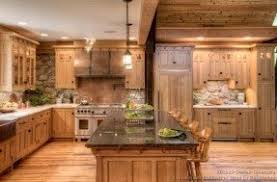 crown point kitchen cabinets kitchen ideas mission style kitchen cabinets crown point com