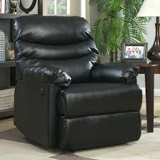 recliners chair palatine manual recliner electric recliner chairs
