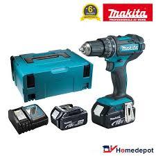 home depot black friday sale 2017 makita drills 57 best makita tools images on pinterest makita tools drill and
